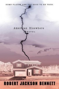american elsewhere