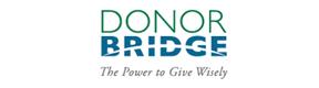 donorbridge
