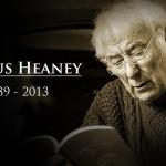 Seamus-Heaney-RIP