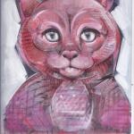 catshow
