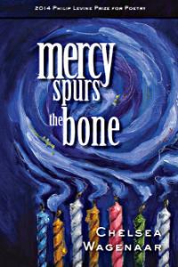 mercyspursthebone