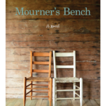 mourners_bench-223x300