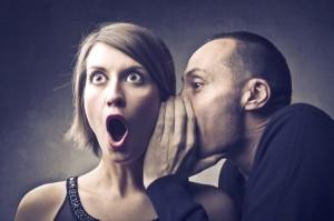 secrets-shock-surprise-man-woman-600x399