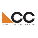logo_Latino-CulturalCenter