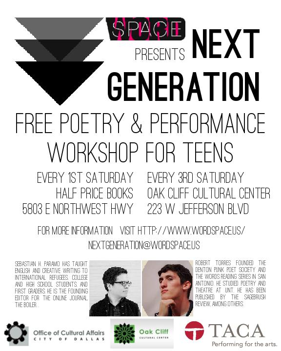 nextgeneration-1