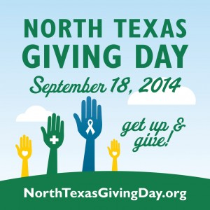northtexasgivingday