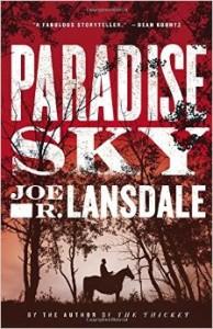 paradise_sky