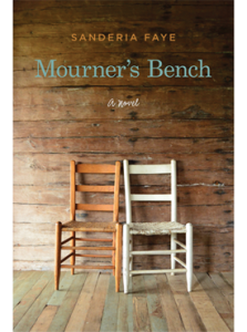 mourners_bench