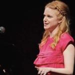 Oral Fixation - Nicole Schlesinger