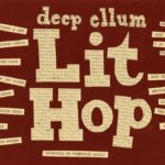 Lit Hop Poster 2